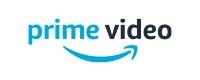 Assista a Prime Originals em PrimeVideo.com
