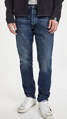 랙앤본 Rag & Bone Fit 2 Jeans,Conner