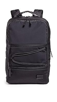 투미 Tumi Tahoe Westville Backpack,Black