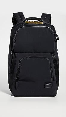 투미 Tumi Tahoe Westlake Backpack,Black