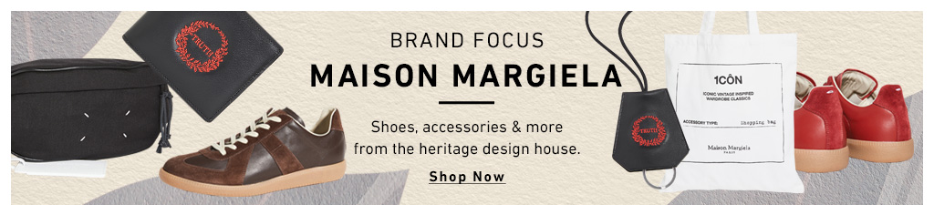 Shop Maison Margiela