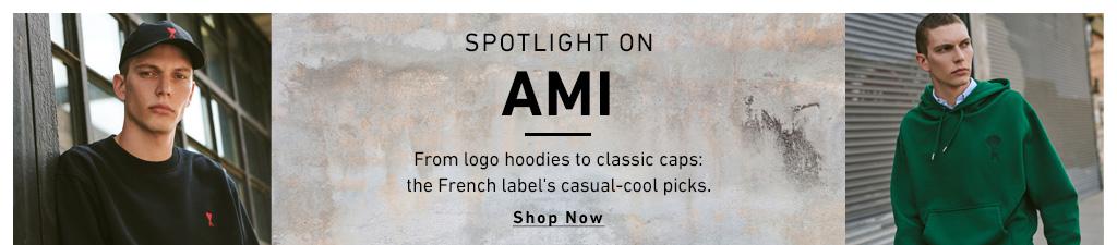 Shop Ami