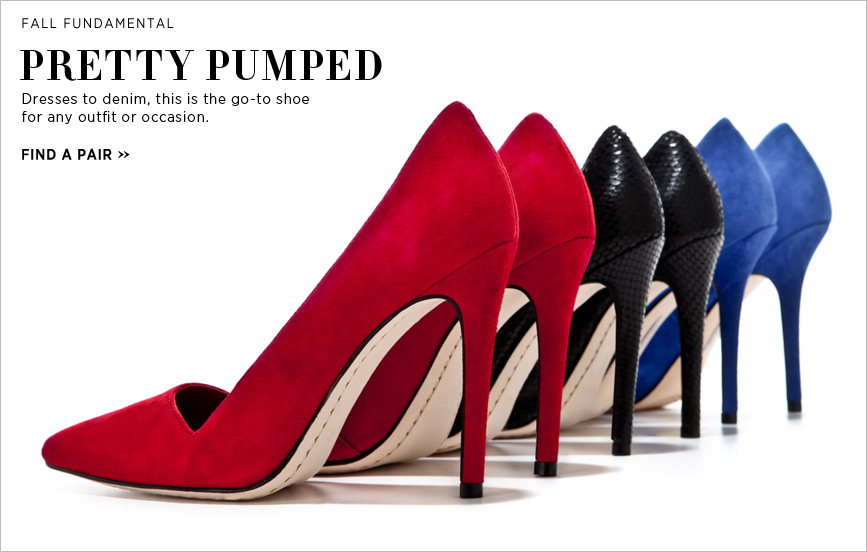 women's designer sneakers on sale
