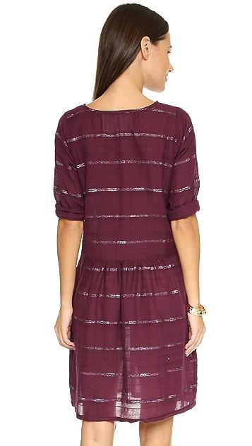 ace&jig Arbor Dress