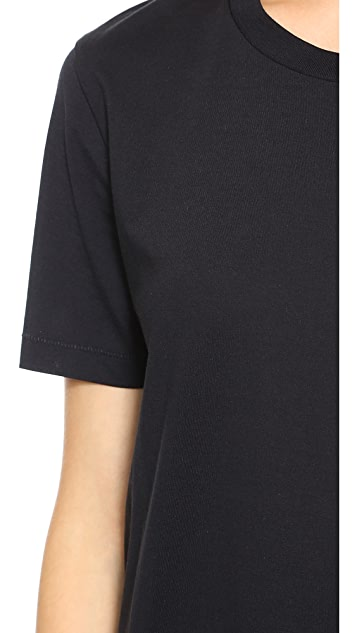 Acne Studios Vista T-Shirt