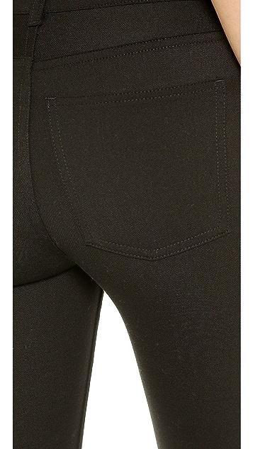 Acne Studios Skin 5 Trouser Jeans