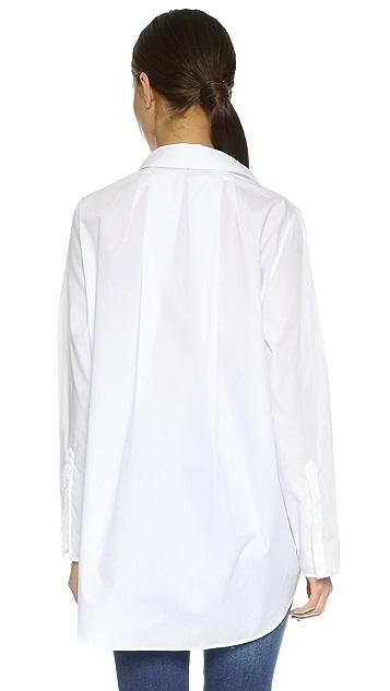 Acne Studios Lain Shirt