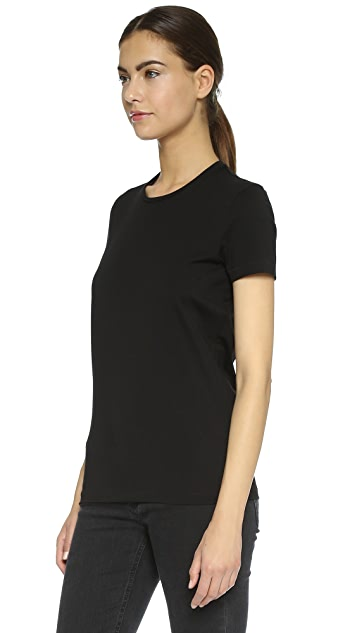 Acne Studios Bliss C Tee