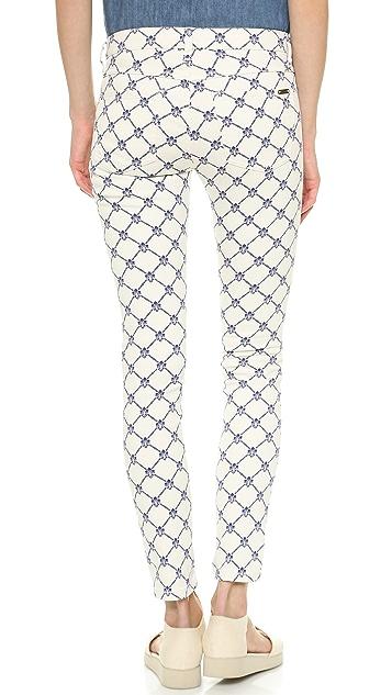 Acquaverde Stella Jeans