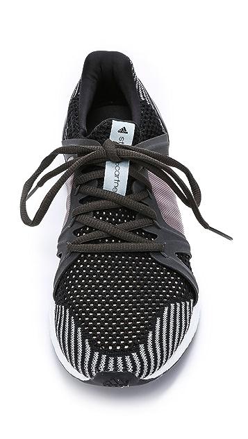 Adidas Ultra Boost Stella Sneakers