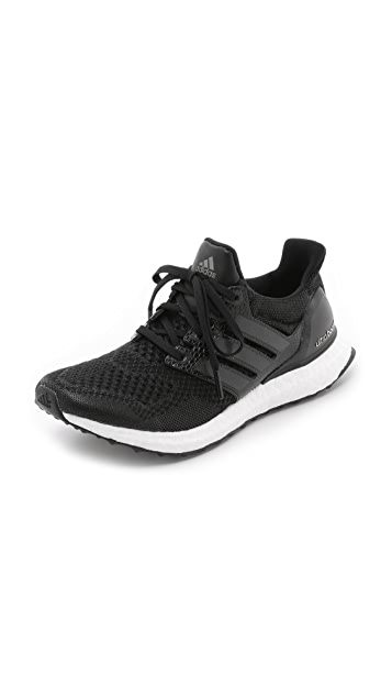 2bf5debf6 ... sports exclusive adidas nmd xr1 pack 8315c 330d0 cheapest adidas ultra  boost jd sneakers f2bd0 77a46 ...