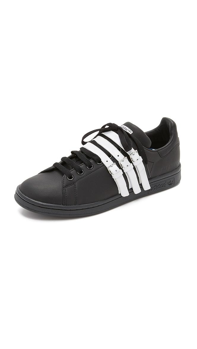 adidas stan smith strap