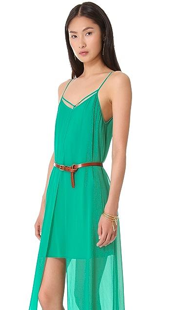 ADDISON Sydney Dress