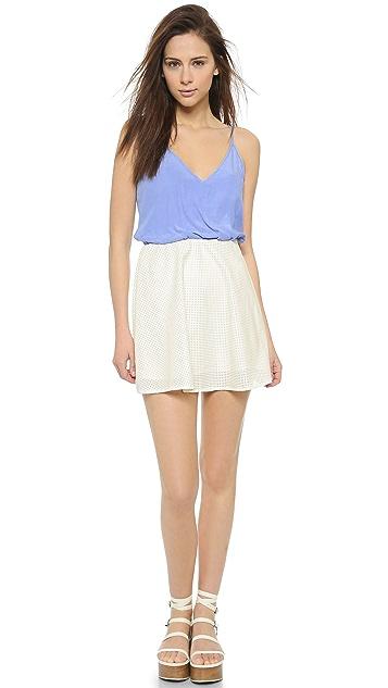 ADDISON Saville Cami Dress