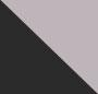 Black Melange/Shark