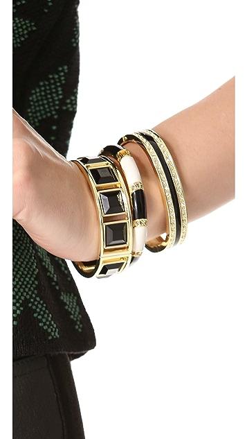 Adia Kibur Bracelet Set