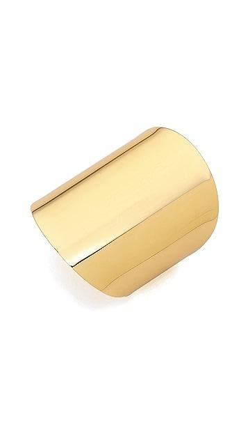 Adia Kibur Cuff Bracelet