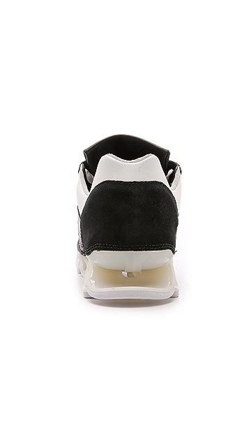 Adidas x Rick Owens Rick Owens Springblade Sneakers