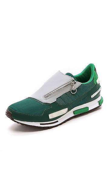 adidas by Raf Simons Raf Simons Rising Star Runners