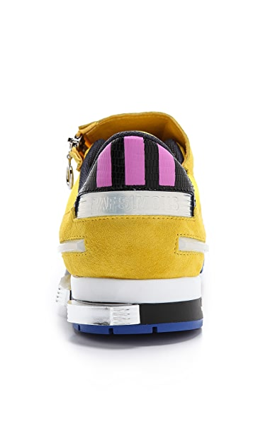 adidas by Raf Simons Raf Simons Rising Star 1 Sneakers