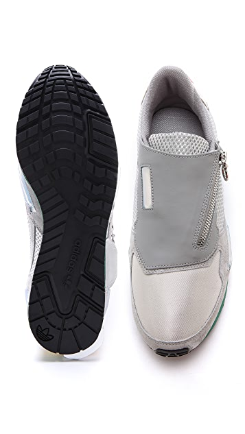sports shoes a19d8 033ed Raf Simons Rising Star Runners