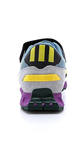 Adidas by Raf Simons Raf Simons Formula One Runners