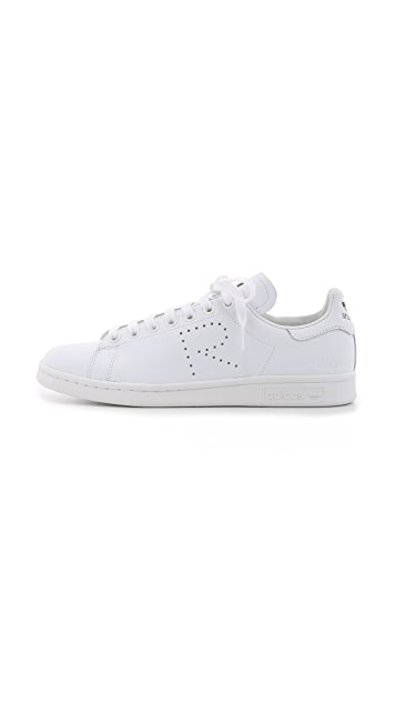 Adidas by Raf Simons Raf Simons Stan Smith Sneakers