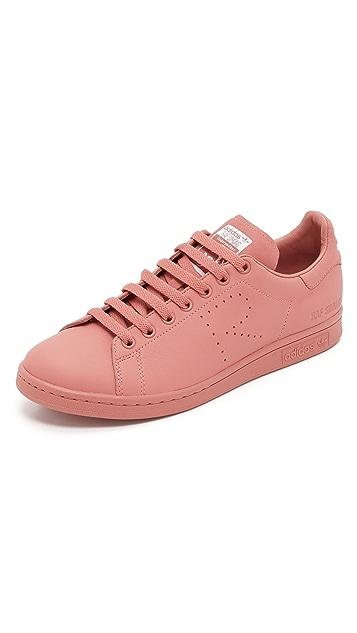 Adidas Stan Da Raf Simons Raf Simons Stan Adidas Smith Scarpe Est Danese 21138a