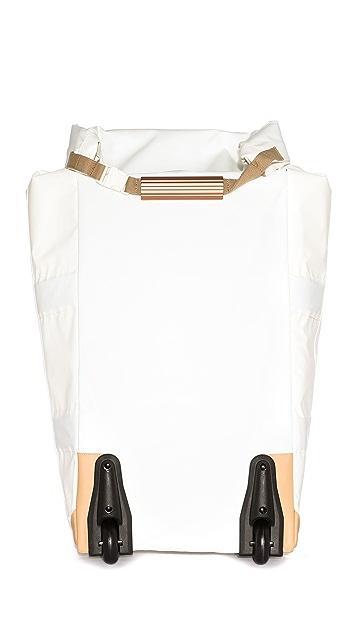 Adidas by Tom Dixon Duffel Bag