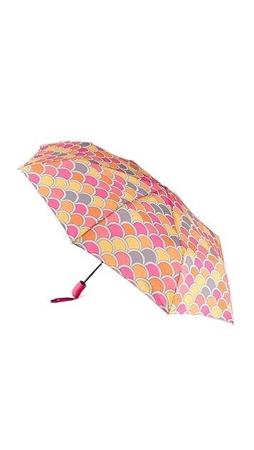 Jonathan Adler Scales Umbrella