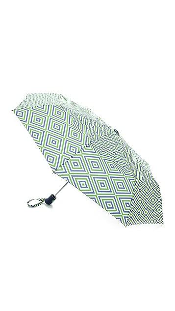 Jonathan Adler Arcade Umbrella