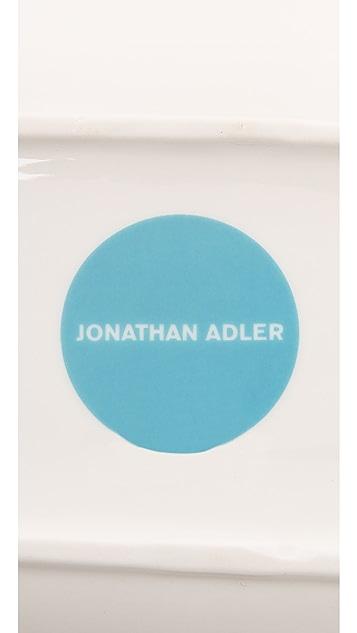 Jonathan Adler Carnaby Nesting Trays