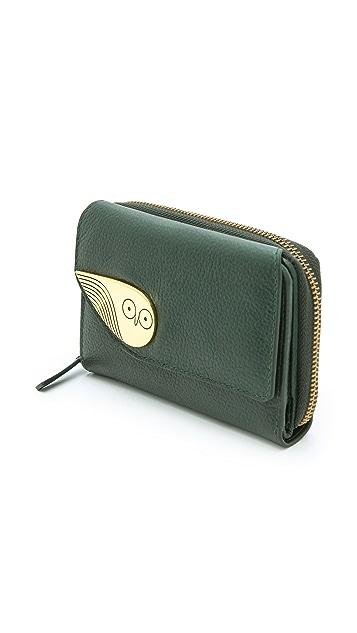 Jonathan Adler Multifunctional Wallet