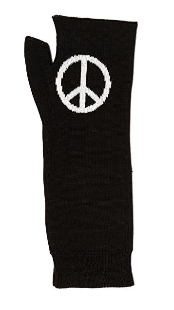 Jonathan Adler Love Arm Warmers