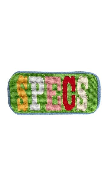 Jonathan Adler Specs Case