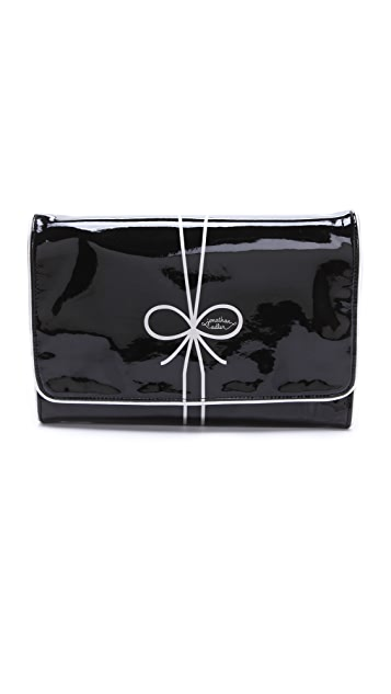 Jonathan Adler Cosmetic Pouch