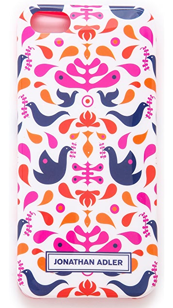 Jonathan Adler iPhone 5 / 5S Case