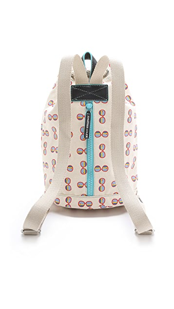 Jonathan Adler Malibu Backpack