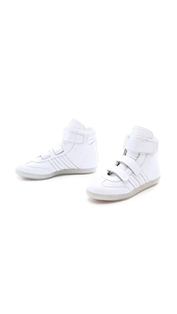 Adidas x Opening Ceremony Samba Cycling Sneakers