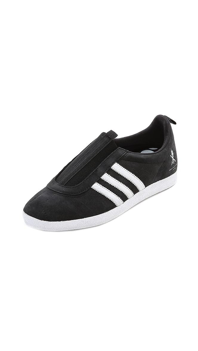gazelle adidas 35.5
