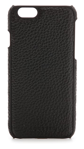 ADOPTED Leather Wrap Case iPhone 6