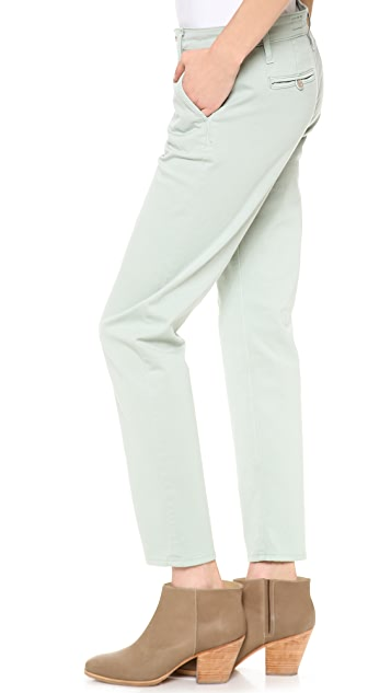 AG The Tristan Tailor Trousers