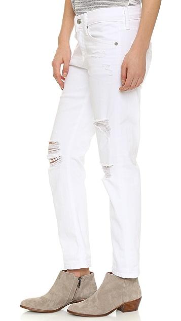 AG The Ex Boyfriend Jeans