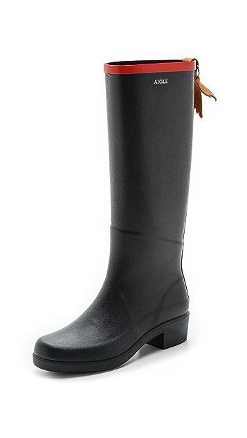 purchase cheap cb32d dcba4 Miss Juliette Boots