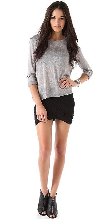 AIKO Kern Sweater
