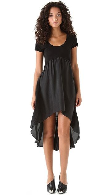 AIKO Harvey Dress