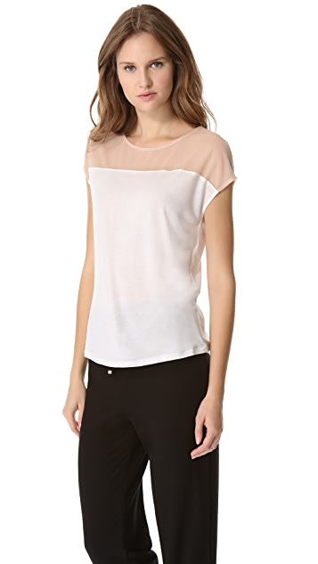 AIKO Serota Top