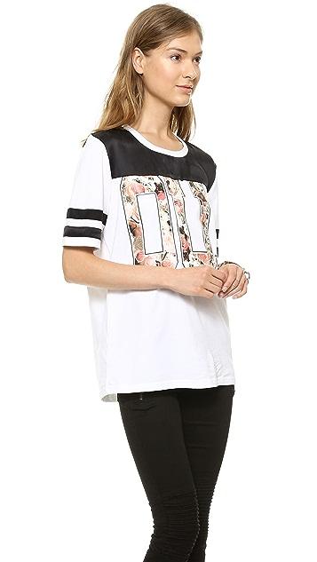 AIKO Antoine T-Shirt