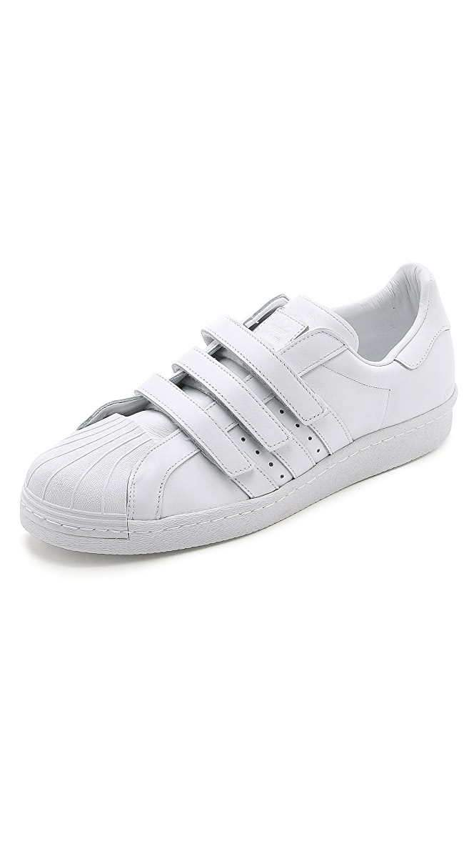 check out e0040 0d482 Superstar '80s Sneakers