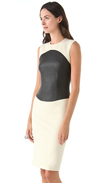 Alex Kramer Athena Dress